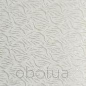 Обои Coswig Allegro 7562-09