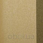 Обои Coswig Belcanto 7563-02