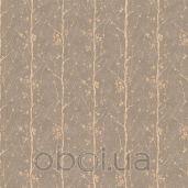 Шпалери Coswig Edelweiss 7603-07