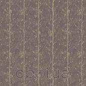 Шпалери Coswig Edelweiss 7603-09
