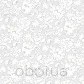 Шпалери Coswig Edelweiss 7604-04