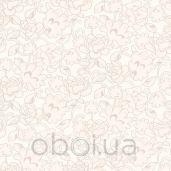 Шпалери Coswig Edelweiss 7604-07