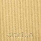 Шпалери Coswig Edelweiss 7607-02