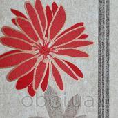 Обои Coswig Fleur de Lis 7571-01