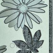 Обои Coswig Fleur de Lis 7571-02