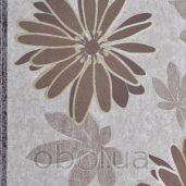 Обои Coswig Fleur de Lis 7571-03