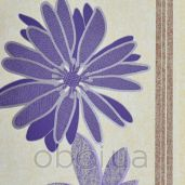 Шпалери Coswig Fleur de Lis 7571-04