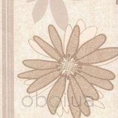 Обои Coswig Fleur de Lis 7571-05