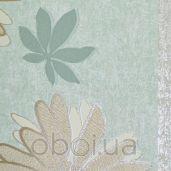Обои Coswig Fleur de Lis 7571-06