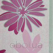 Шпалери Coswig Fleur de Lis 7571-07