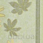 Обои Coswig Fleur de Lis 7571-09