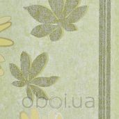 Шпалери Coswig Fleur de Lis 7571-09