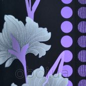 Шпалери Coswig Fleur de Lis 7584-01