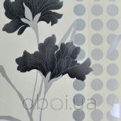 Обои Coswig Fleur de Lis 7584-02