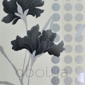 Шпалери Coswig Fleur de Lis 7584-02