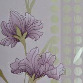 Шпалери Coswig Fleur de Lis 7584-03
