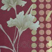 Обои Coswig Fleur de Lis 7584-04