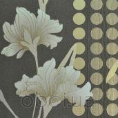 Обои Coswig Fleur de Lis 7584-05