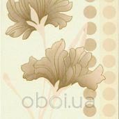 Обои Coswig Fleur de Lis 7584-07