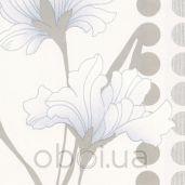 Обои Coswig Fleur de Lis 7584-08