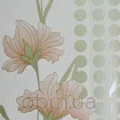 Обои Coswig Fleur de Lis 7584-09