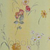 Шпалери Coswig La Rosa 7569-03