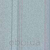 Шпалери Coswig La Rosa 7581-01