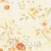 Обои Coswig Mille Fleur 4154-01