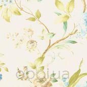 Обои Coswig Mille Fleur 4154-02