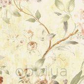 Обои Coswig Mille Fleur 4154-03