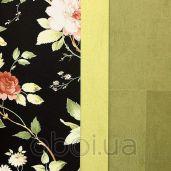 Обои Coswig Mille Fleur 4154-05