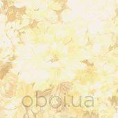 Обои Coswig Mille Fleur 4157-01