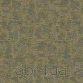 Шпалери Coswig Moritzburg 4185-04