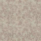 Шпалери Coswig Moritzburg 4185-07