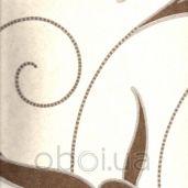 Обои Decoprint Arabesco ar609004
