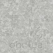 Шпалери Decoprint Era ER19001