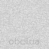 Шпалери Decoprint Era ER19011