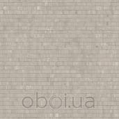 Обои Decoprint Nubia NU19103