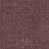 Обои Decoprint Nubia NU19105