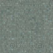 Обои Decoprint Nubia NU19106