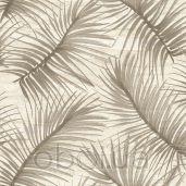 Шпалери Decoprint Nubia NU19140