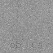Шпалери Decoprint Spectrum SP18223