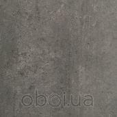 Обои Decoprint Urban Concrete UC21311