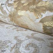 Інтер'єр Decori&Decori Alta Classe 81817, 81840