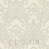 Обои Decori&Decori Amata 81928
