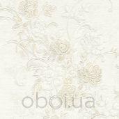 Обои Decori&Decori Ambra 80940