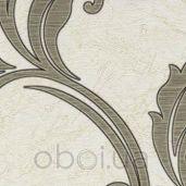 Шпалери Decori&Decori Argenta 56216