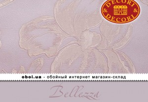 Обои Decori&Decori Bellezza