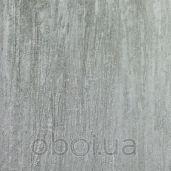 Обои Decori&Decori Bellezza 55651