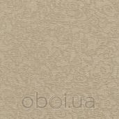 Обои Decori&Decori Dorata 56419